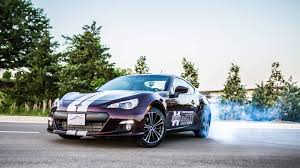 subaru brz modified we drive mississippi state university u0027s subaru brz hybrid the drive