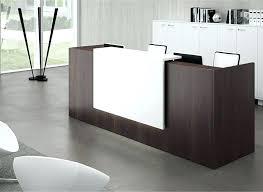 Desk Reception Reception Desk Office Navillezhang Me
