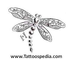 36 best dragonfly hearts andy tattoo images on pinterest