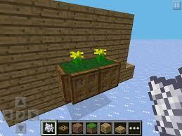 minecraft furniture designs interior design