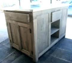 meuble ilot cuisine meuble cuisine ilot founderhealth co