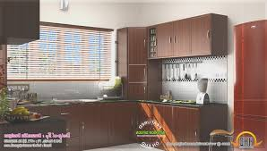 home interior design in kerala 100 home interior design bedroom kerala prepossessing 90
