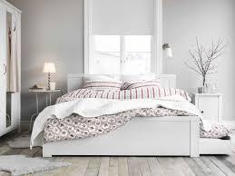 ikea piumoni matrimoniali il buongiorno si vede dal letto design
