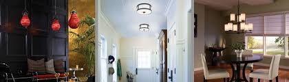 pendant lights for recessed cans ceiling mount light fixtures recessed lighting pendants