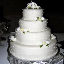 bakery for sale in midtown atlanta wedding cakes custom