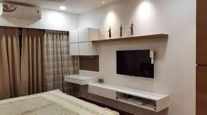 Bedroom Tv Unit Design Tv Units For Living Room Mumbai Gopelling Net