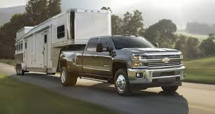 2016 chevrolet silverado 3500hd overview cargurus