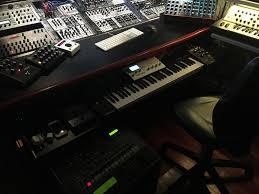 Studio Desk Guitar Center by Zaor Miza X2 And Studio Desks Like It Gearslutz Pro Audio Community