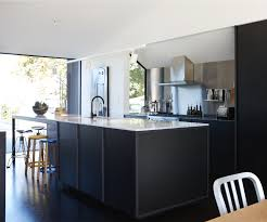 kitchen design articles the pros and cons of a custom made kitchen