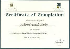 simple interior design certification online style home design