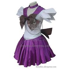 online get cheap sailor saturn costumes aliexpress com alibaba