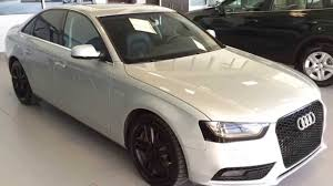 lexus nx lease nj sold used 2013 audi a4 premium quattro stock l15438a in