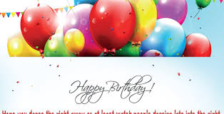 free e birthday cards card templates free ecards birthday for noticeable free
