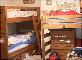 Bedroom Ideas For Brothers Siblings Sharing A Bedroom