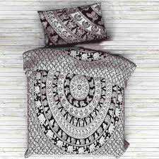 moroccan bedding moroccan bedding moroccan and indian bedspread