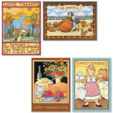 engelbreit thanksgiving greetings thanksgiving cards
