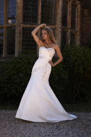 Wedding Dress Jobs 161 Best Wedding Dresses Images On Pinterest Devon Website