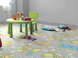 moquette chambre enfant moquette pvc pour enfant meubles et décoration tunisie pour tapis