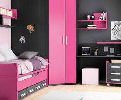colorful bedroom furniture compact colorful kids room design ideas by kibuc