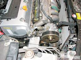 honda accord k24 engine swap honda tuning magazin