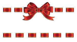 decorative ribbons decorative band with ribbon png clipart image gallery