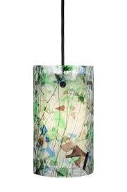 Contemporary Pendant Lights by Interior Contemporary Pendant Lights Modern Cool Square Fused