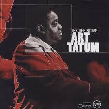 Art Tatum Blind Art Tatum U2014 Free Listening Videos Concerts Stats And Photos At