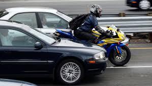 auto possono portare i neopatentati quali sono le auto possono guidare i neopatentati mobilita org