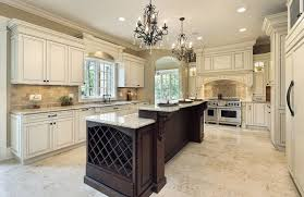 white granite countertops colors u0026 styles designing idea