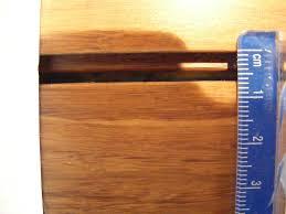 Bamboo Flooring Hawaii Ripoff Report Michael Krause Dba Mk Marketing Complaint Review