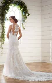 bohemian wedding dress boho wedding dresses boho wedding dress with vintage pearl
