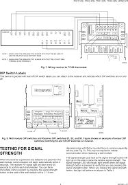 polaris wiring diagram fireplace home ac motor wiring schematic 02