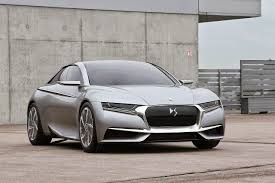 nissan altima 2016 ds citroen divine ds concept cars drive away 2day