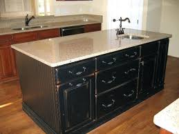 used kitchen island kitchen islands for sale used kitchen islands for sale ebay