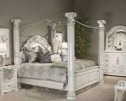 Standard Bedroom Furniture by Windsor Panel Bedroom Set Silver Standard Furniture Furniture
