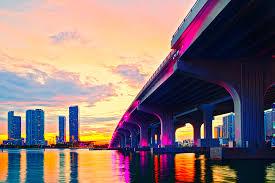 Florida scenery images 5 incredibly scenic florida drives orbitz jpg