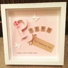 Halloween Name Origin Baby Name Meaning Name Origin White Box Frame With 3d Letter