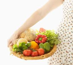 will your low fat diet help you beat breast cancer the issels