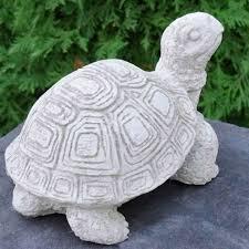 Outdoor Decor Statues 66 Best I Love Turtles Images On Pinterest Turtle Garden