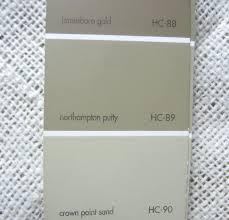 french grey pale little greene paintlight olive spray paint light