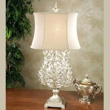 table lamps table lamps for living room uk table lamps for