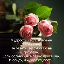 russische sprüche zum nachdenken 566 besten цитаты bilder auf russisch zitat und humor