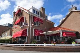 chambre d hote hollande maison d hôtes pension schier à zandvoort proche du circuit et de la