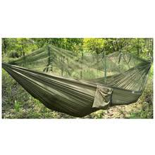 hanging tent hammock promotion shop for promotional hanging tent