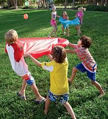 Backyard Picnic Games - 68 best field day images on pinterest game and carnival