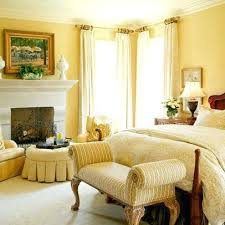 yellow bedroom ideas yellow and blue bedroom decorating ideas yellow bedrooms we