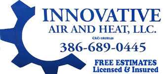 innovative air conditioning heating contractor a c service and