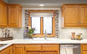 how to choose a kitchen backsplash how to choose backsplash tiles for the kitchen living room