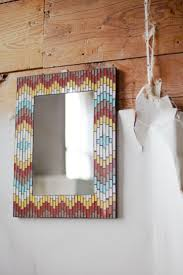 166 best wall to wall images on pinterest earthbound trading southwest mosaic mirror earthbound trading company