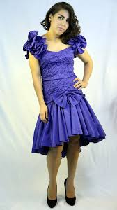 eighties prom dress 80 style prom dresses for sale beautiful dresses